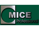 Mice Professional